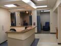 Cornerstone Ambulatory Surgery Center Pre-Op
