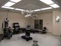 Cornerstone Ambulatory Surgery Center Operating Room