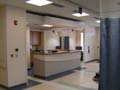 Cornerstone Ambulatory Surgery Center Recovery