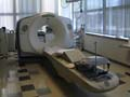 Lehigh Valley Diagnostic Imaging CT Suite Fit-out CT2 (64 slice)